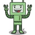 Happy Posting Bot